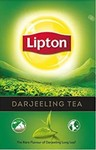 *upto 86% off on coffee , tea & beverages* Scroll down for more starts @82