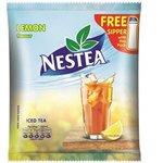 [Min. 2 Quantity] Nestea Instant Lemon Iced Tea, 400g Pouch