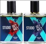50% Off On Set Wet Studio X