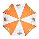 Umbrellas starting at 179/-