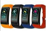 FLAT 92% OFF :- BENGWEI Fitness Smart Watch 759