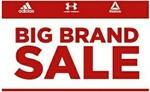Brands Discount :- Reebok UCB Adidas Puma Upto 85% Off + More