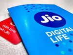 Price war: Jio will stick to tariffs, no relief seen for rivals