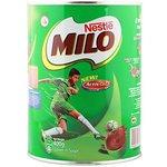 Nestle Milo Activ Go Tin, 400g- Rs  352  [ 39 %  off   ] @  amazon