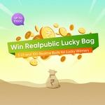 Realme Republicday sale upto 1000 wallet cash