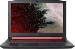 Acer Nitro 5 Ryzen 5 Quad Core - (8 GB/1 TB HDD/Windows 10 Home/4 GB Graphics) AN515-42 Gaming Laptop  (15.6 inch, Black, 2.7 kg)  @ 49990