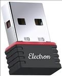 Electron Mini Wireless N 11n Wi-Fi Nano USB Wi-Fi Adapter Dongle WiFi USB adapter