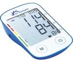 Dr. Morepen bp11 bp monitor(blue, white)