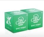 easy digest green tean 20 tea bags pack of 2
