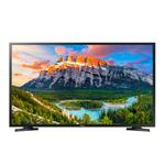 Samsung Samsung 32N4300 80 cm (32 inches) HD Ready Smart LED TV (Black)