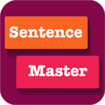 Learn English Sentence Master Pro (4.5*) worth Rs 950 - 100% off for limited time