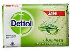 (Back in Stock) Dettol Soap Bar @1( Pantry)