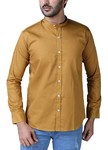 80% Off On Men's kurta From Rs.399    Master link