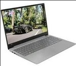 Lenovo Ideapad 330s Core i3 8th Gen. Full HD 4GB/1TB HDD@ 33590k (after Exchange+ICICI discount. about 20k #)