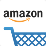 Amazon Giving Compensation For Cancelled Orders