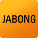 Jabong : Buy Secondary Product At Steal Price