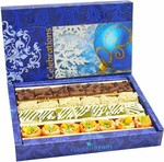 Up to 70% off on sweets and mithai