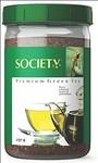 Society Tea Premium Green Tea  250g at Flat 50% Off