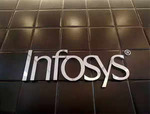 Pulwama attack: Infosys Foundation announces Rs 10 lakh each to families of martyrs