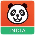 Foodpanda Offer : Flat 50% off on first 2 orders upto Rs 100 for each order