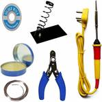 Up to 93% off on Home Improvements tools | Starting Rs. 67