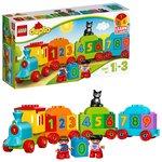 LEGO Duplo Toys Min 41% off + 10% coupon