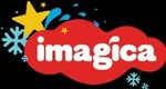 Imagica - Save extra 50% (up to ₹400) on any ticket/package through paypal