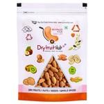 Dry Fruit Hub Aloo Bukhara Dry - 500Gms