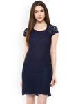 FLAT 65% OFF ON MYRA CLOTHING (Starting From 398)