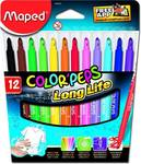 Maped stationery upto 56 % off buy more save upto 15 %