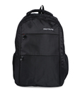 Red Tape clothing and Backpack flat 80% off