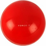 Branded Cricket ball - Up to 95% off