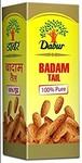 Dabur Neem Badam Oils at Upto 35% Off
