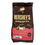 LOWEST   Hershey's Nuggets Special Dark with Almond, 299g