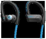 [Lowest price]Jabra Sport Pace Wireless Neckband (Blue)