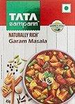 Pantry - Tata Sampann Masalas at Flat 50% Off from Rs.16