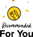 Freshmenu :- Get Meals @ 49₹ when you pay using PayPal