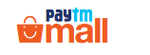 Additional 10% Cashback On Purchase Using ICICI Bank American Express Cards