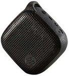 HP Mini 300 Bluetooth Speakers (Black)