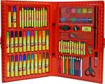 Mitashi Art & craft sets upto 60 % off from Rs 44