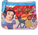 Disney  Coin Pouch School Bag From 49