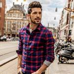 Casual Shirts, Jeans & More from brands like Flying Machine, U.S.P.A under ₹999