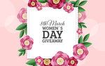 Women's Day Contest: Comment and Win Amazon GV worth Rs 450