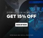 Adidas - Men, Women, Kids - Footwear, accessories, clothings Minimum 50% off