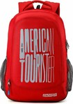Branded Backpacks and luggage - Up to 80% off from Rs. 240