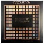 52 % off Makeup revolution Beauty products