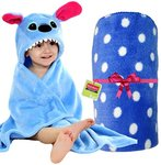 BRANDONN Baby care products : Up to 85 % off