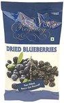 Regency Dried Blueberries, 75g