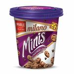 25 % off : : Parle Snacks & Biscuits :  : Pantry