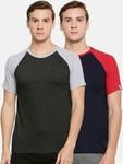 Urban Dog men T-Shirts - Flat 80% discount